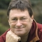 Himself - Host All the Queen's Horses with Alan Titchmarsh (UK)