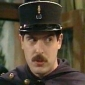 Officer Crabtree Allo! Allo! (UK)