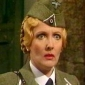 Private Helga Geerhart Allo! Allo! (UK)