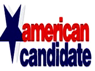 American Candidate tv show photo