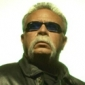Paul Teutul Sr. played by Paul Teutul Sr.