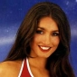Jet (1996) played by Diane Youdale Mayhew