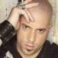 Chris Daughtry played by Chris Daughtry