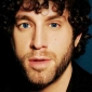 Elliott Yamin played by Elliott Yamin
