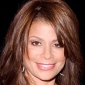 Herself - Judge played by Paula Abdul