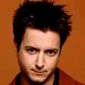 Himself - Host played by Brian Dunkleman