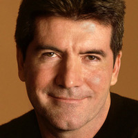 Himself - Judge played by Simon Cowell