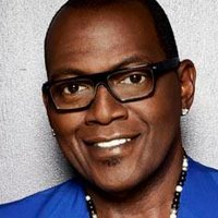 Randy Jackson played by Randy Jackson
