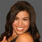 Jordin Sparks played by Jordin Sparks