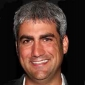 Taylor Hicks played by Taylor Hicks