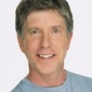 Hostplayed by Tom Bergeron