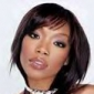 Herself - Judge played by Brandy Norwood