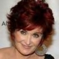 Herself - Judge (2) played by Sharon Osbourne