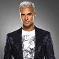 Jay Manuel America's Next Top Model
