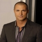 Nigel Barker played by Nigel Barker
