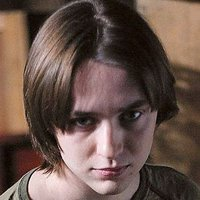 Connor played by Vincent Kartheiser