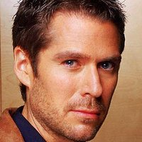 Wesley Wyndam-Pryce played by Alexis Denisof
