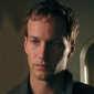 Joe Pitt played by Patrick Wilson