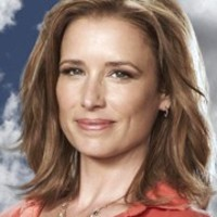 Jennifer Goodson played by Shawnee Smith