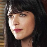 Kate Wales played by Selma Blair