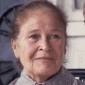 Marilla Cuthbert Anne of Green Gables: A New Beginning (CA)