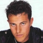 Lee Latchford-Evans Ant and Dec's Saturday Night Takeaway (UK)