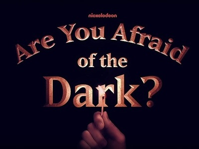 Séries télévisées cauchemardesques (Chair de poule, ...) Are_you_afraid_of_the_dark-show