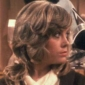 Miss Shirley Brahms played by Wendy Richard