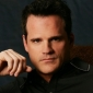 Jack Snyder played by Michael Park