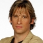 Paul Ryan played by Roger Howarth
