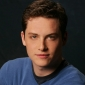 Will Munson played by Jesse Lee Soffer