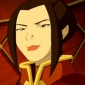 Azula played by grey_delisle