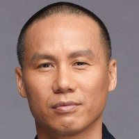 Dr. John Leeplayed by B.D. Wong