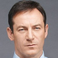Michael Brittenplayed by Jason Isaacs
