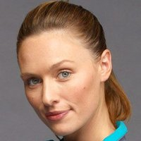 Tara played by Michaela McManus