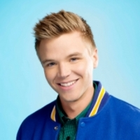 Jake Rosatiplayed by Brett Davern