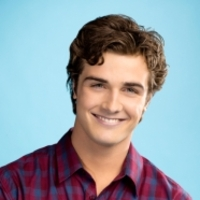 Matty McKibbenplayed by Beau Mirchoff