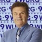 Marsh McGinley played by Fred Willard