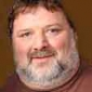Phil Margera Bam's Unholy Union