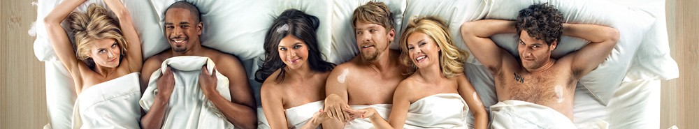 Happy Endings TV Show Banner
