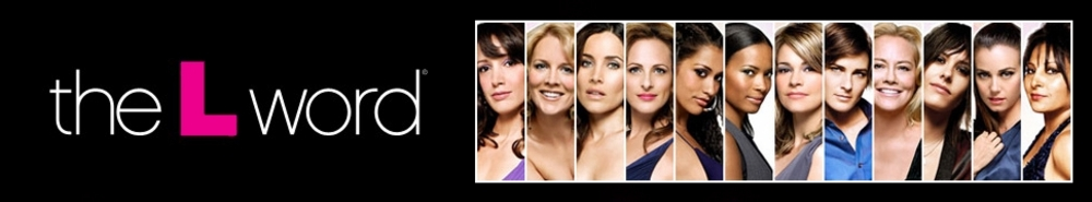 The L Word TV Show Banner
