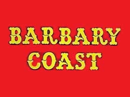 Barbary Coast tv show photo