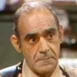 Det. Phil Fish Barney Miller
