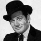 William Barclay 'Bat' Masterson played by Gene Barry