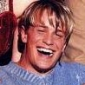 Kian Eganplayed by Kian Egan