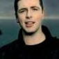 Mark Feehilyplayed by Mark Feehily