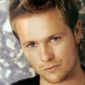 Nicky Byrneplayed by Nicky Byrne