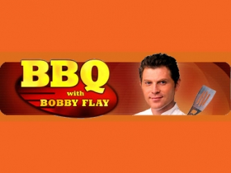 BBQ With Bobby Flay tv show photo