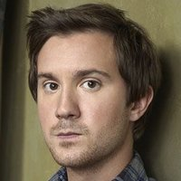 Josh played by Sam Huntington