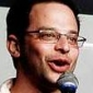 Nick Kroll played by Nick Kroll
